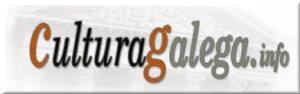 cultura galega